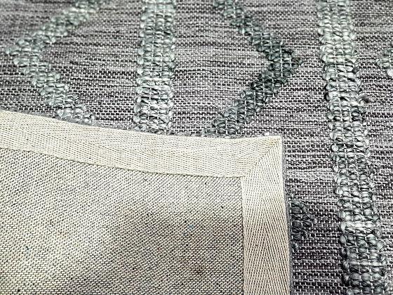 שטיח בריסל שטיח אפור מיוחד שטיח לחדר שינה שטיח לסלון שטיחים אונליין