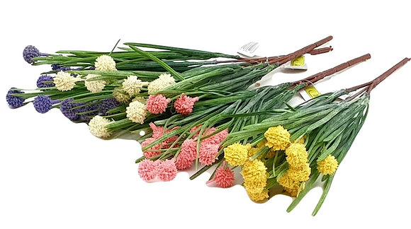 בוקט פרחים