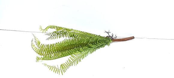ענף שרך ענפים מלאכותיים לרכישה אונליין