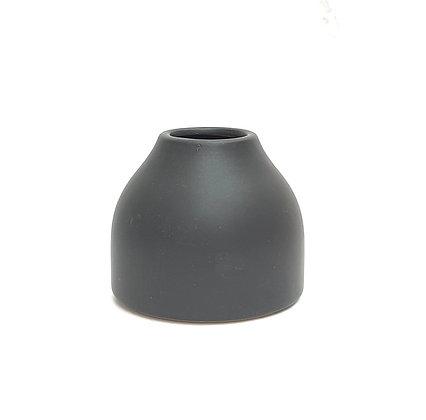 כלי שחור קטן כלים לצמחים קטנים כלי שחור לרכישה אונליין