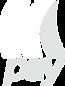 logo-nm-200px.png