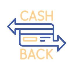 Cashback_edited_edited.jpg