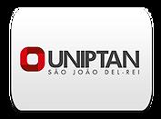 Credito Universitário financiar faculdade sem enem São João Del Rey