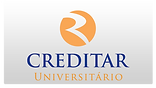 Credito Universitário financiar faculdade sem enem