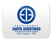Credito Universitário financiar faculdade sem enem Santo Agostinho Sete Lagoas