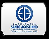 Credito Universitário financiar faculdade sem enem Santo Agostinho Vitoria da Conquista