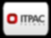 Credito Universitário financiar faculdade sem enem ITPAC Palmas Tocantins