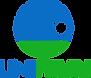 unifemm logo.png
