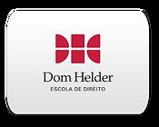 Credito Universitário financiar faculdade sem enem Faculdade Dom Helder Belo Horizonte