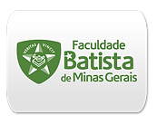 Credito Universitário financiar faculdade sem enem faculdade batista bh