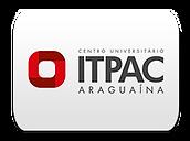 Credito Universitário financiar faculdade sem enem ITPAC Araguaína
