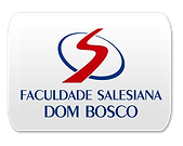 Faculdade Salesiana Credito Universitário financiar faculdade sem enem