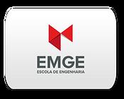 Credito Universitário financiar faculdade sem enem EMGE Belo Horizonte MG