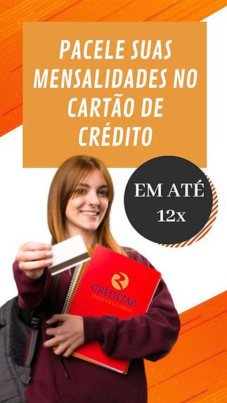 CREDITAR 2  (1).jpg