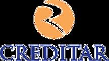 logomarca creditar_edited.png