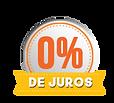 zero% de juro.png