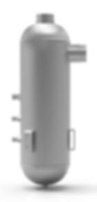 Ekran Resmi 2019-01-05 12.52.58.png