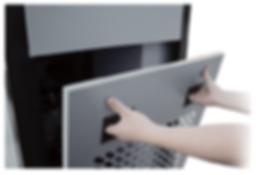 Ekran Resmi 2019-01-05 12.54.08.png