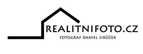 fotoreality.jpg