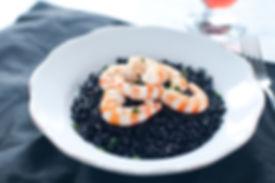 Riz-noir-saute-aux-crevettes_exact1024x7