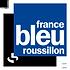 7.francebleueroussillon.png