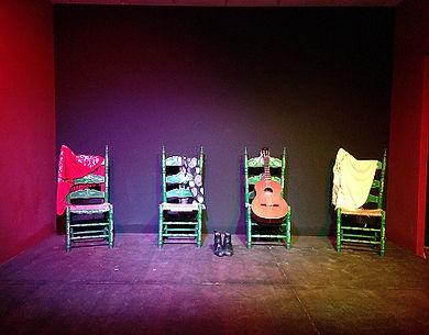 tablao-flamenco-felahmengu2.jpg