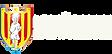 logo_perpignan_2021.png