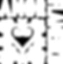 AMOR-FLAMENCO-logo-blanc.png