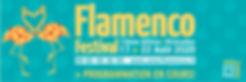 2020_Bannière_SITE.jpg