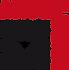 AMOR-FLAMENCO Logo
