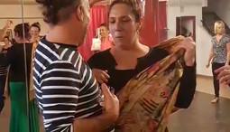 WE Flamenco L.Lombardi.mp4