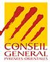 Logo_66_pyrénées_orientales.svg.png