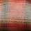 Thumbnail: Wool Face Mask