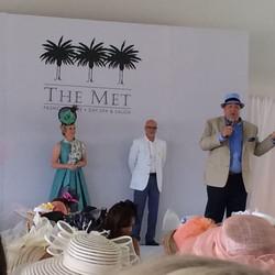 Sarasota- The Met-2015