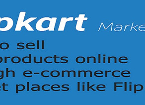 How to Sell amazingly on Flipkart