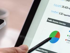 Growing sales via market places like amazon, flipkart