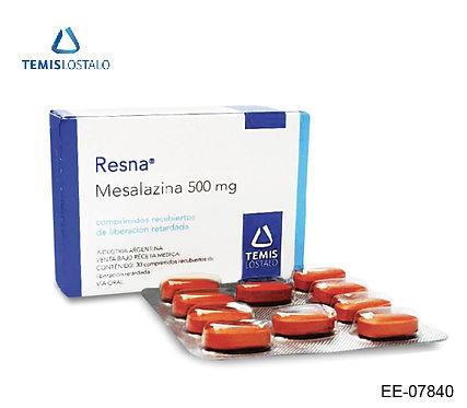Resna 500 mg