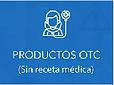 OTC_Mesa de trabajo 1.jpg