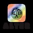 Alter Logo.png