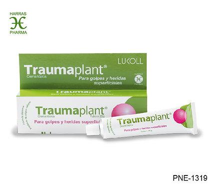 Traumaplant Crema