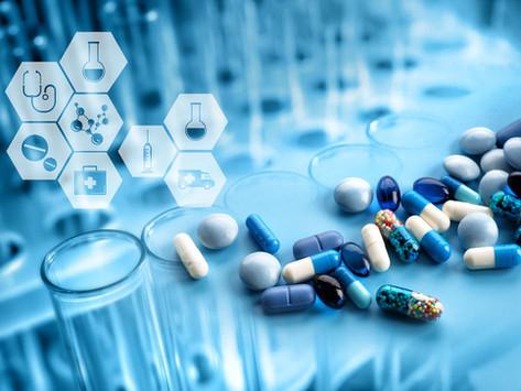 Agencia TGA australiana aprueba el fármaco Zepzelca® (Lurbinectedina) para el tratamiento de cáncer