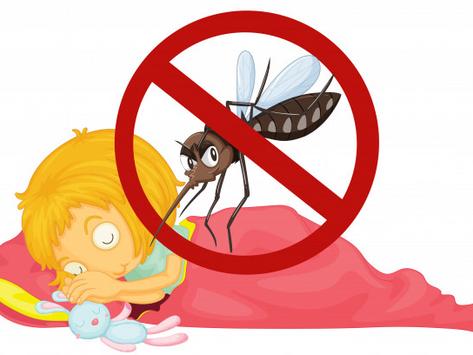 Recomendaciones ante el incremento de casos de Dengue en el Perú