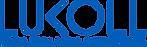 Logo Lukoll.png