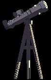 Telescopio-01.png
