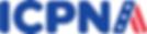 Logo ICPNA.png