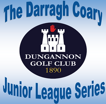 Junior League Series_edited_edited.png