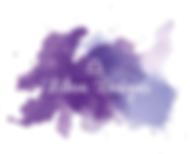 libra designs Logo.png