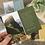 Thumbnail: Abide   Visual Psalms Card Set