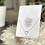 Thumbnail: Charis | Scripture-Inspired Necklaces