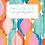 Thumbnail: R•EVOLVE Journals